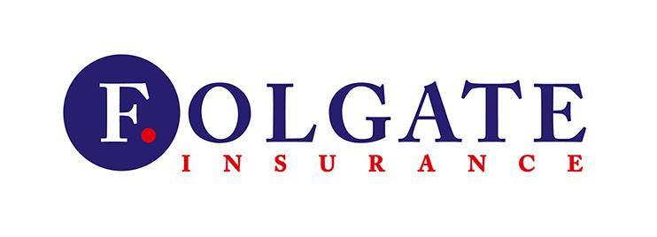 Folgate Logo