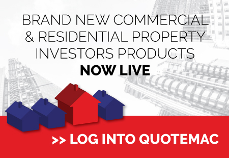 Property-Owners-Products-Not-Live