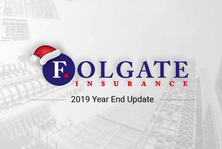 Folgate-Year-End-Feature