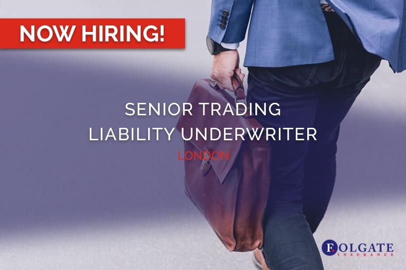 Senior-Trading-Liability-Underwriter